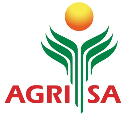 Agri-SA_Logo_LowRes logo only