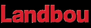 Landbou_logo (2)