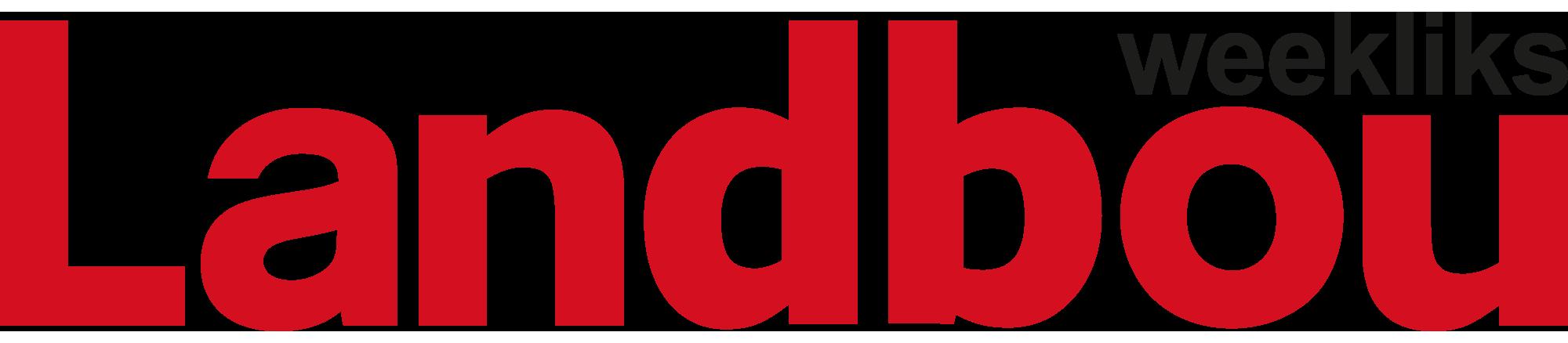 LandbouWeekliks_logo
