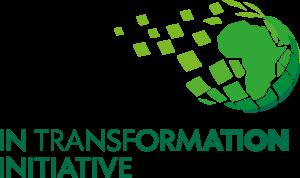 ITI-New-Logo